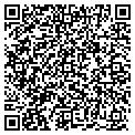 QR code with Blair & Stroud contacts