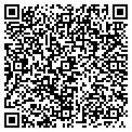 QR code with Destiny Auto Body contacts