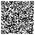 QR code with Whelen Springs City Hall contacts