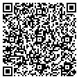 QR code with Bruce Catt contacts