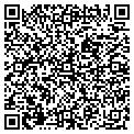 QR code with Kennedy & Assocs contacts