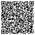 QR code with Denali State Bank contacts
