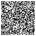 QR code with Westbrook Funeral Home Inc contacts
