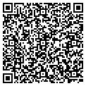 QR code with West Med Emergency Medical Service contacts