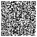 QR code with Smoke House Bar-B-Que contacts
