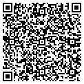 QR code with Sherwood Sanitation Department contacts