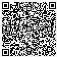 QR code with Fish 'n Stuff contacts