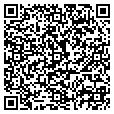 QR code with Shore Realty contacts