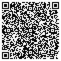 QR code with King Crab/Ocean Beauty Seafood contacts