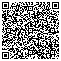 QR code with Hamburger Barn Central contacts