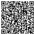 QR code with Seb Web Cafe contacts