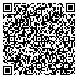 QR code with Zany Creations contacts