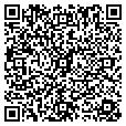 QR code with Gringos II contacts