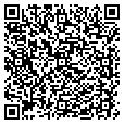 QR code with Ray's Barber Shop contacts