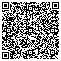 QR code with Divorce Made Easy, Inc. contacts