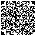 QR code with Burleson Medical Clinic contacts