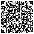 QR code with Doll Museum contacts