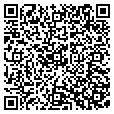 QR code with Lee A Biggs contacts