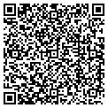 QR code with Sharp Signs contacts