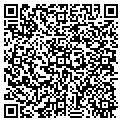 QR code with Lemeta Pumping & Thawing contacts