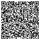 QR code with Advanced Cabling Systems Inc contacts