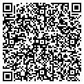 QR code with Millwood State Park contacts
