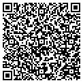 QR code with Jackson Blaine New York Life I contacts