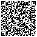 QR code with West Side Christian Day Care contacts