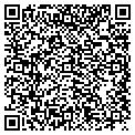 QR code with Downtown/Dickson Enhancement contacts