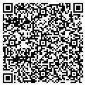 QR code with Menasha Hunting & Fishing Club contacts