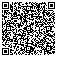 QR code with Toms Tavern contacts