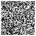 QR code with Dan's Towing contacts