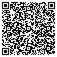 QR code with Splash Time contacts