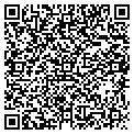 QR code with Jones & Associates Insurance contacts
