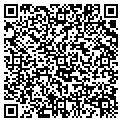 QR code with Cyber Tech Computer Services contacts