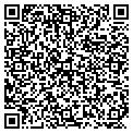 QR code with Valdivia Enterprise contacts