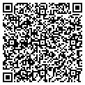 QR code with Thida General Store & Cafe contacts