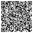 QR code with Northside Farms Inc contacts
