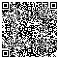 QR code with Colby's Of Franklin contacts
