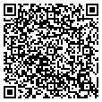 QR code with G-Fab Inc contacts