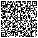 QR code with Es Chamber of Commerce contacts