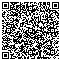 QR code with Green Thumb contacts