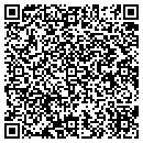 QR code with Sartin Services Complete Lwncr contacts