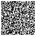 QR code with Juneau Electronics contacts