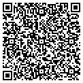 QR code with Rogers Behavior Therapy Clinic contacts