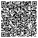 QR code with England Public Sch Cafeteria contacts