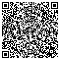 QR code with Perryvl Methodist Chrch Nursry contacts