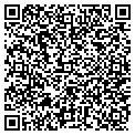 QR code with Bonanza Trailers Inc contacts