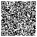 QR code with D J's Convenience Store contacts