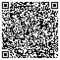 QR code with Foster's Monument Inc contacts